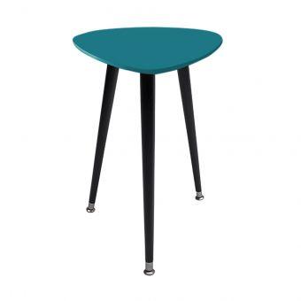 """Приставной столик """"Капля"""""""